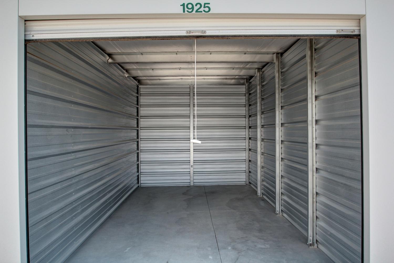 920 SE 5th Avenue Ontario OR-large-046-Set14-1500x1000-72dpi