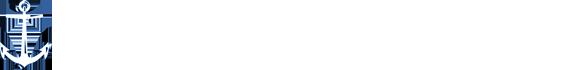 anchor-storage-ontario-logo-60